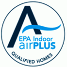 IndoorAirPlus1