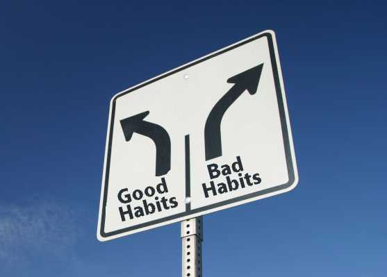 Image result for free image of changing habits